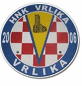 LokalnaHrvatska.hr  REMI SENIORA I POBJEDA KADETA HNK VRLIKE