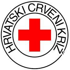 LokalnaHrvatska.hr  SOLIDARNOST NA DJELU 2015