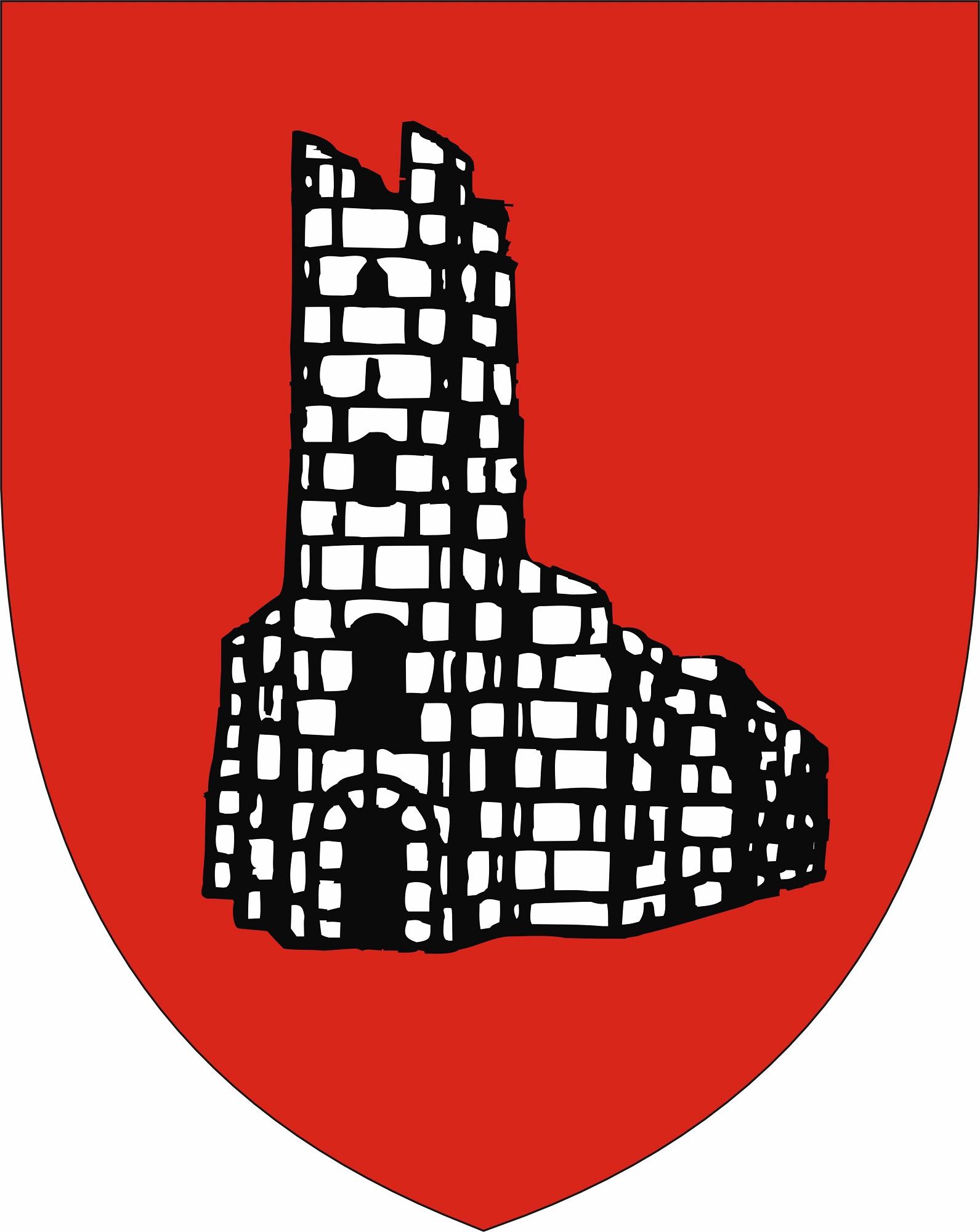 LokalnaHrvatska.hr  12. SJEDNICA GRADSKOG VIJEcA