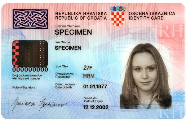 LokalnaHrvatska.hr  IZRADA OSOBNE ISKAZNICE