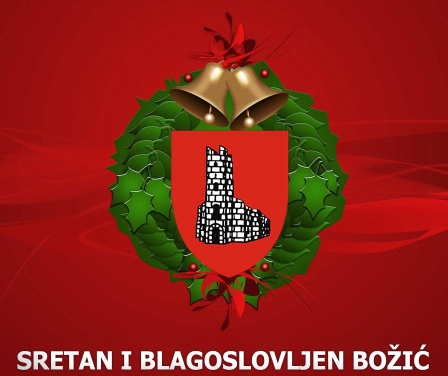 LokalnaHrvatska.hr  SRETAN BOzIc