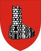 LokalnaHrvatska.hr  25. SJEDNICA GRADSKOG VIJEcA